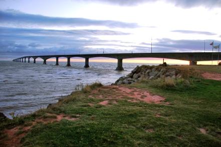 Confederation_bridge_pei_2009